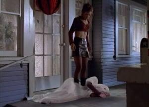 Buffy the Vampire Slayer season 2 Episode 6