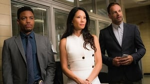 Elementary Season 5 Episode 4