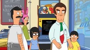 Bob's Burgers Season 2 :Episode 4  Burgerboss