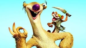 Captura de Ice Age: El gran cataclismo (2016) BrRip 720p – 1080p – DVDRip | Dual Latino – Ingles
