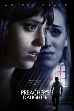 The Preacher's Daughter (2012)