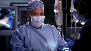 Grey's Anatomy Season 9 Episode 7