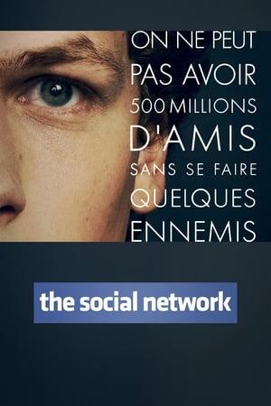 Télécharger The Social Network ou regarder en streaming Torrent magnet