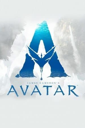 Avatar 4 (2025)