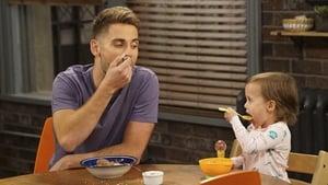 Baby Daddy 6. Sezon 2. Bölüm izle