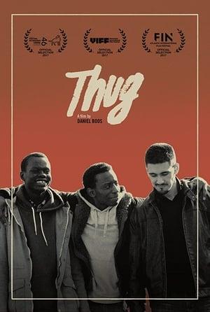 Thug (1970)