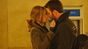 Before We Go Movie Free Download HD