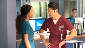watch Chicago Med online Ep-2 full