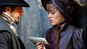 Seriale HD subtitrate in Romana Mica Dorrit Sezonul 1 Episodul 14 Episodul 14