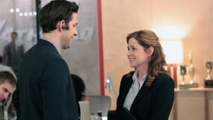 The Office (US) 9X16 Online Subtitulado