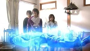 Kamen Rider Season 14 :Episode 3  Their Secret...