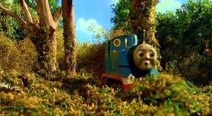 Thomas & Friends Season 0 :Episode 1  The Great Discovery