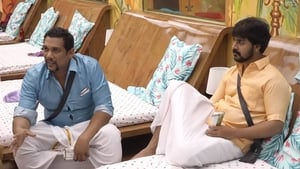 Bigg Boss Season 1 : Day 10: A Saboteur In The Mix!