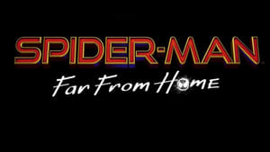 Spider-Man: Far from Home (2019) Poster
