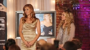 Nashville Season 1 : You Win Again
