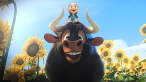 Ferdinand 2017 Full Movie Hindi Dubbed Watch Online HD