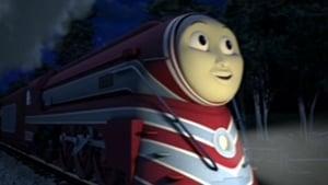 Thomas & Friends Season 17 :Episode 5  Calm Down Caitlin