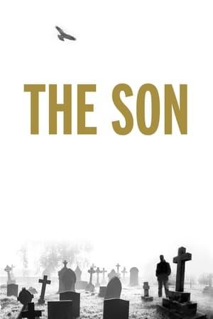 The Son (1970)