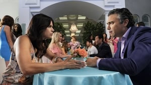 Jane the Virgin Season 3 :Episode 7  Chapter Fifty-One