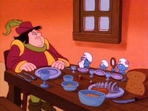 The Smurfs season 5 Episode 29