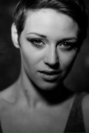 Laura Marie Howard