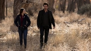 Midnight, Texas Saison 1 Episode 6