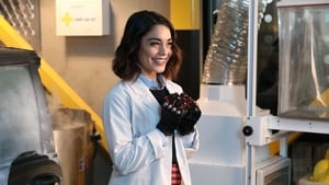 Assistir Powerless 1a Temporada Episodio 05 Dublado Legendado 1×05