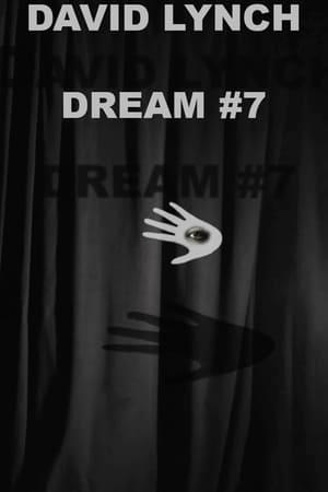 Dream #7