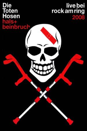 Die Toten Hosen - Hals- und Beinbruch