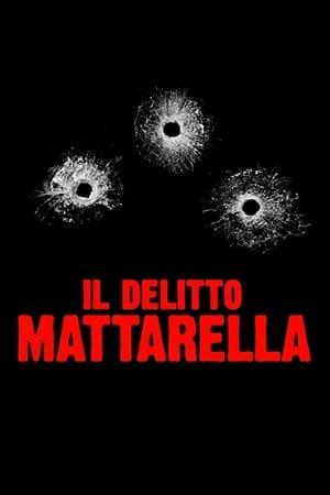 Il delitto Mattarella