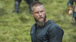Vikings Saison 3 Episode 3