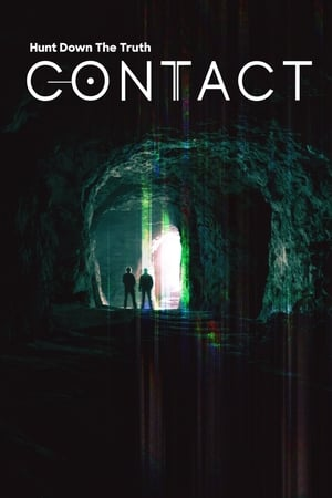 Contact (2019)