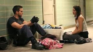 Assistir Containment 1a Temporada Episodio 04 Dublado Legendado 1×04