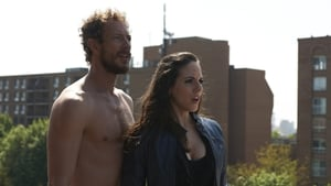 Capture Lost Girl Saison 3 épisode 4 streaming
