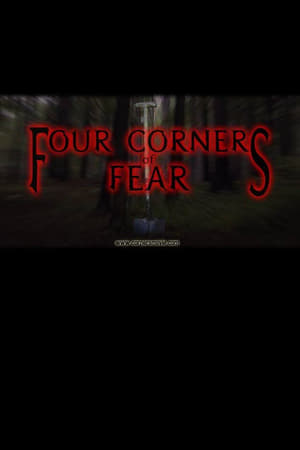 Four Corners of Fear