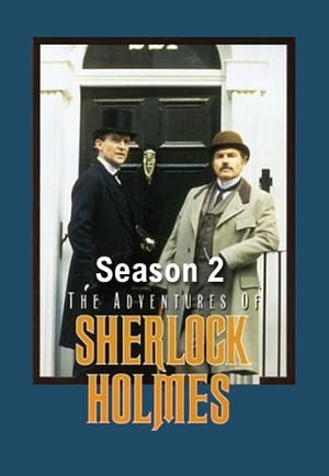 Is there a fourth 'Sherlock' episode in season 4?