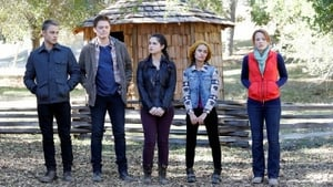 Switched at Birth saison 2 episode 3