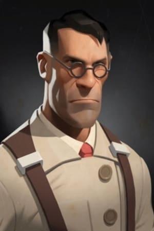 Meet the Medic