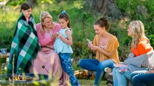 Chesapeake Shores Saison 2 Episode 5