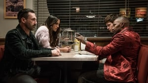 baby driver torrent download 720p