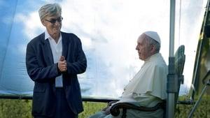 Papa Francisco: Um Homem de Palavra Legendado Online