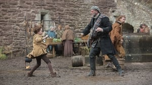 Outlander Saison 1 Episode 2