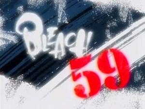 Conclusion of the Death Match! White Pride and Black Desire