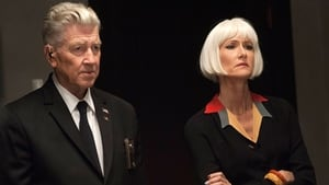 watch Twin Peaks online Ep-9 full