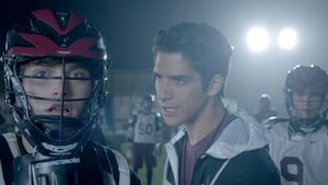 watch Teen Wolf online Ep-11 full