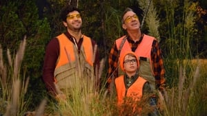 Last Man Standing Season 6 :Episode 4  Boyd Will Be Boyd