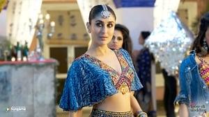 Veere Di Wedding (2018) HDRip Full Hindi Movie Watch Online