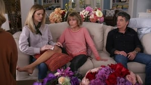 Grace and Frankie: 4×9