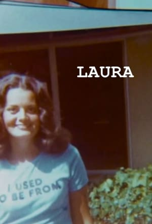 Laura (2017)