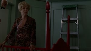 American Horror Story 1×11